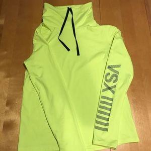 Victoria's Secret Sport Pullover